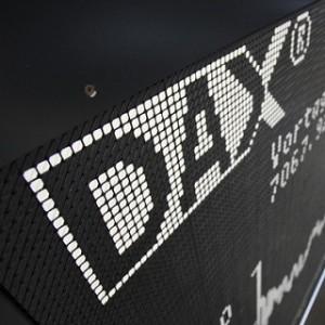 wp DAX avatar