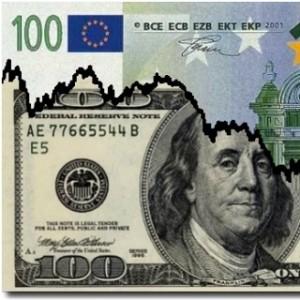 wp eurodollar avatar