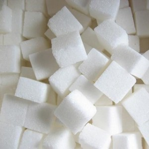 wp sugar avatar