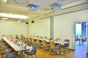 Antoniehotel-konferencni-prostory