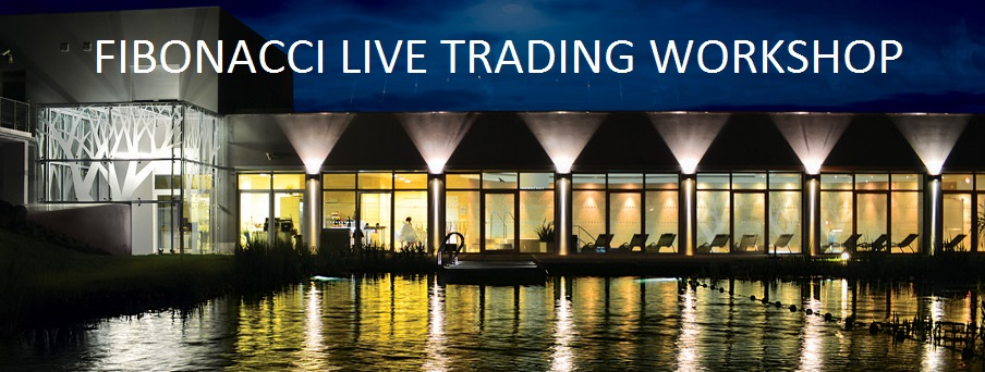 Fibonacci live trading s Alesem Knuppem ve Frydlantu v hotelu Antonie uvodni obrazek